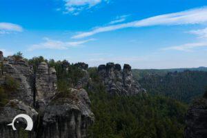 Elbsandsteingebirge-005