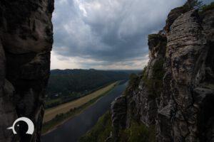 Elbsandsteingebirge-011