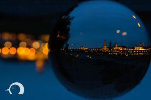 Dresden-024