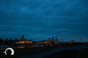 Dresden-008