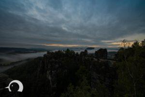 Elbsandsteingebirge-032