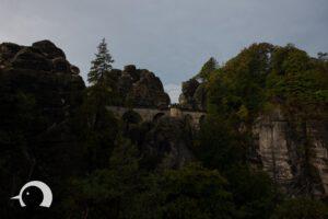 Elbsandsteingebirge-035