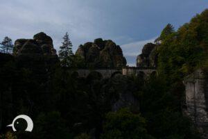 Elbsandsteingebirge-033