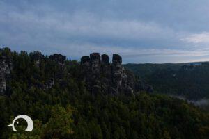 Elbsandsteingebirge-036