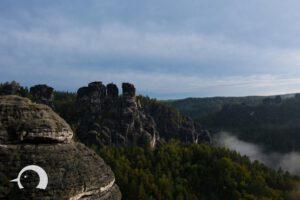 Elbsandsteingebirge-030