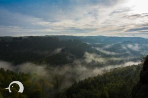 Elbsandsteingebirge-025