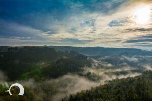 Elbsandsteingebirge-029