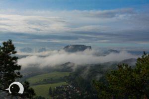 Elbsandsteingebirge-008