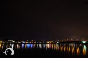 Bonn-005