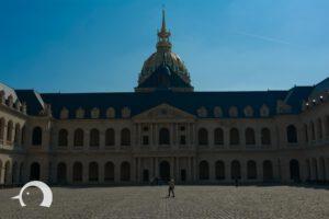Paris-053