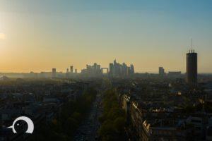 Paris-049