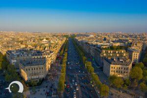 Paris-048