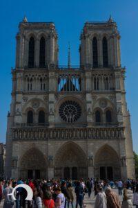 Paris-013