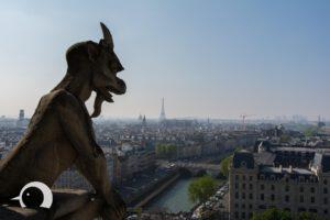 Paris-019