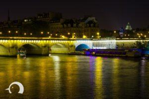 Paris-043