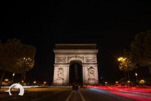 Paris-030