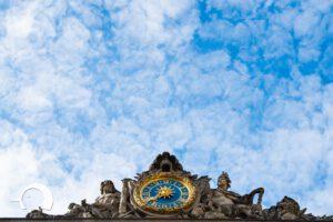 Versailles-003