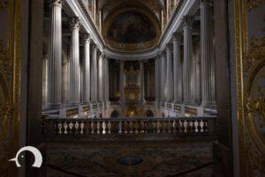 Versailles-005