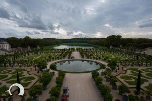 Versailles-009