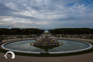 Versailles-010