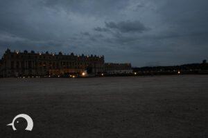 Versailles-013
