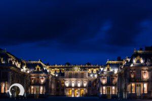 Versailles-015