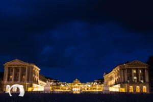 Versailles-014