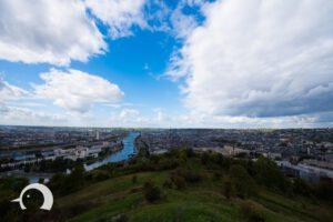 Rouen-001
