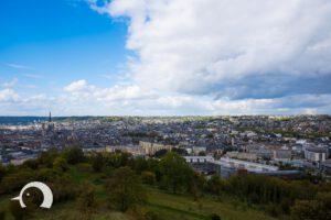 Rouen-002