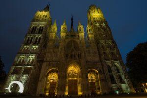 Rouen-005