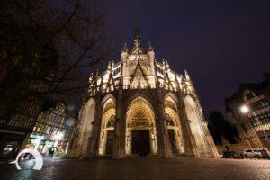 Rouen-006
