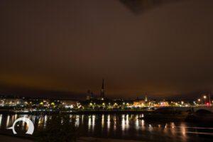 Rouen-003