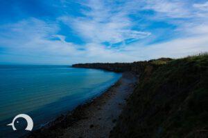 Normandie-017