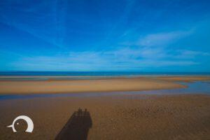 Normandie-020