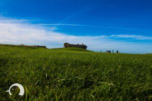 Normandie-019