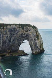 Normandie-009