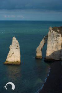 Normandie-002