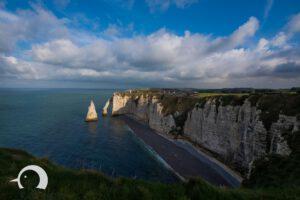 Normandie-001