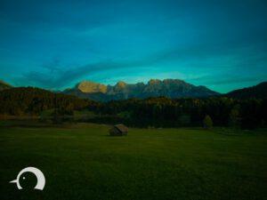 Karwendel-002