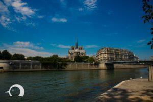 Paris-017