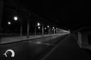 Paris-069