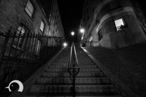 Paris-070