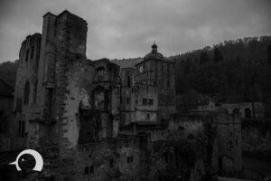 Heidelberg-02