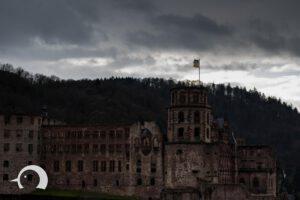 Heidelberg-001