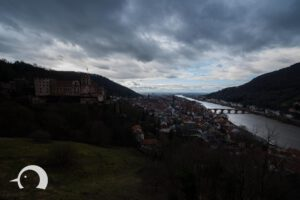Heidelberg-004