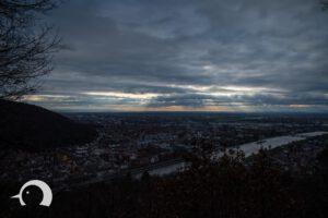 Heidelberg-005