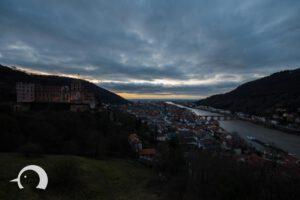Heidelberg-006