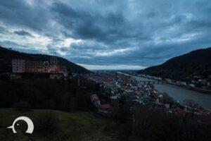Heidelberg-002