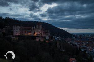 Heidelberg-003