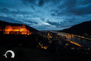 Heidelberg-008